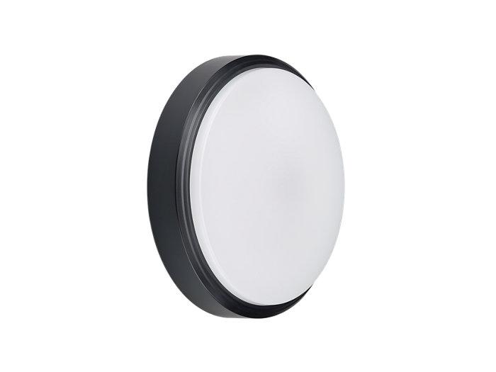 CoreLine Wall-mounted WL140V Wall-mounted Black