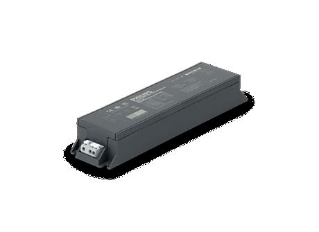 Xitanium 150W 1.05A 1-10V 230V S240 sXt