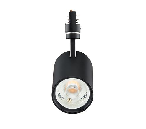 ST151T LED30S/930 WB BK