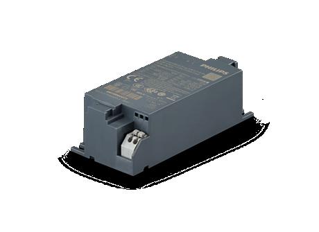 Xi BP 12W 0.1-0.5A S 230V C100