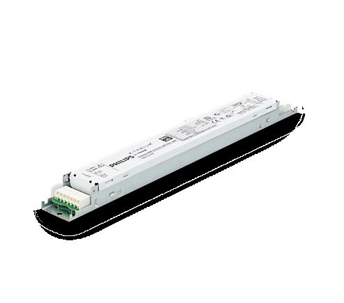 Xitanium 36W 0.3-1.0A 54V 230V