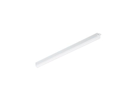BN021C LED15S/840 L900