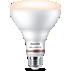 Smart LED Reflector BR30 E26