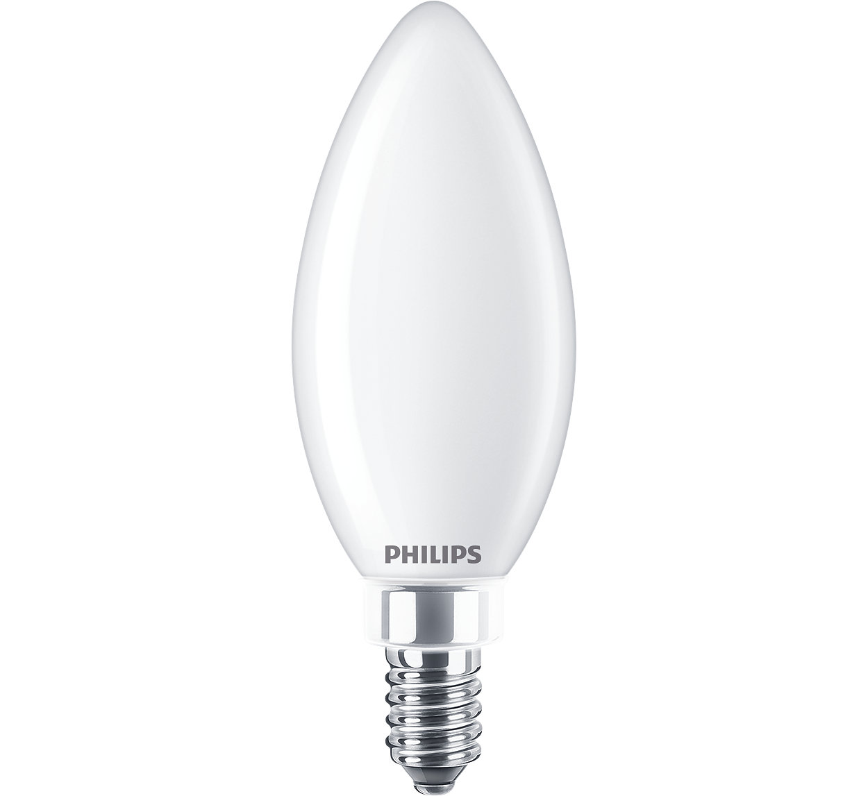 Energy saving elegance that gives a beautiful sparkle of light