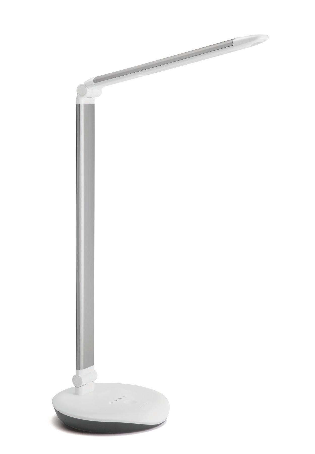可靠的露台照明可带来更多便利