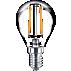 LED Candle & Lustre