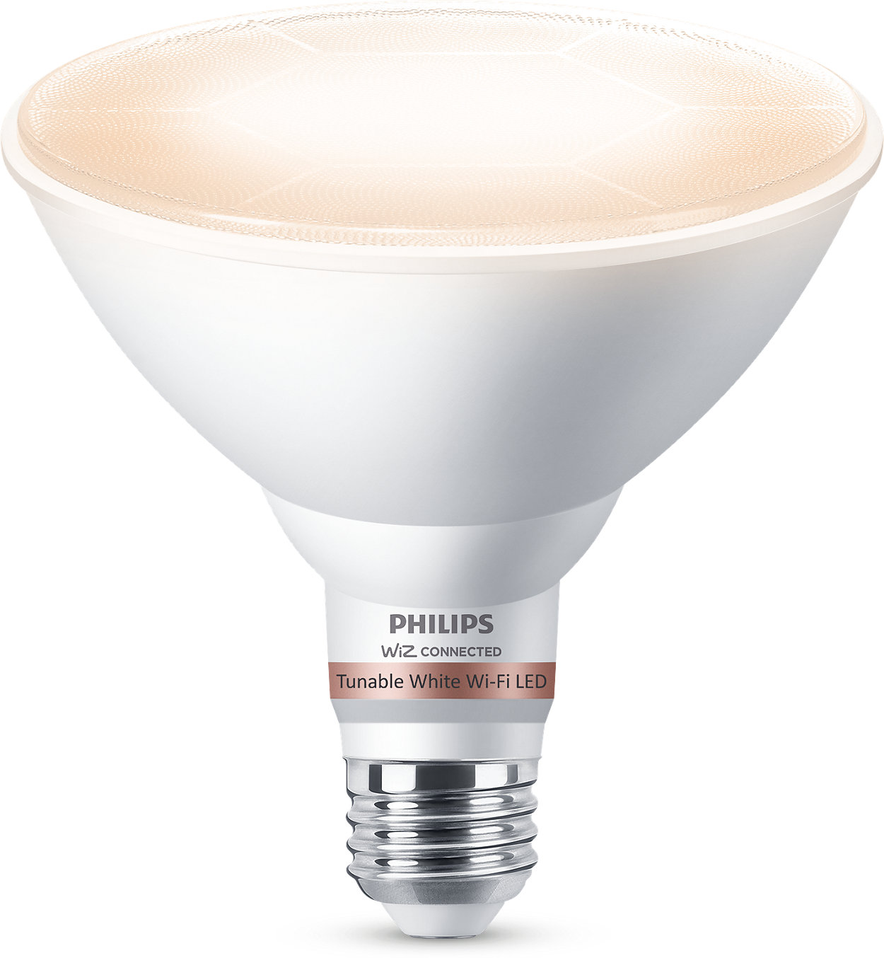 Smart lighting for your daily living