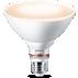 LED inteligente Foco PAR38 E26