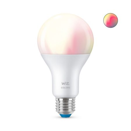 Bulb A67 E27