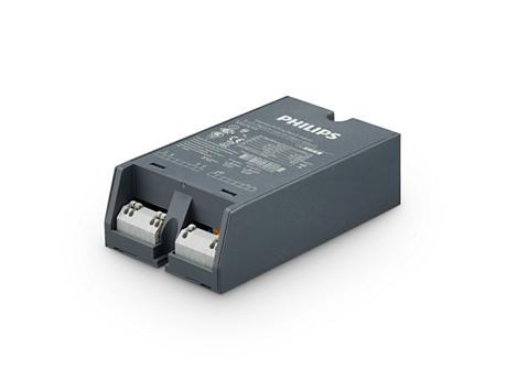 Xi LP 75W 0.3-1.0A S1 230V C133 sXt