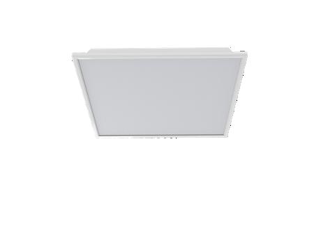 RC380B LED36S-4000 G5 L60W60 PSU OD