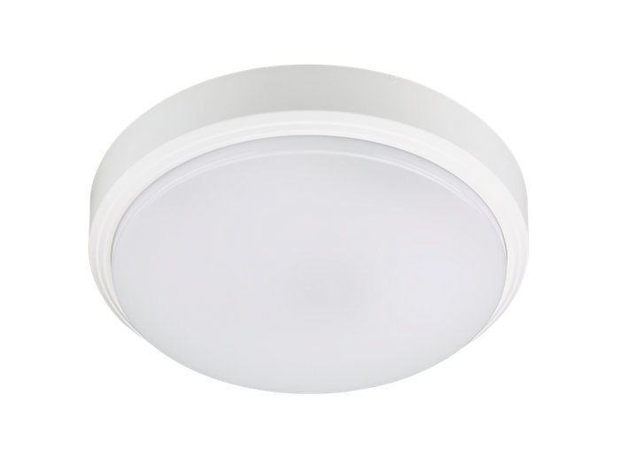 CoreLine Wall-mounted WL140V Ceiling-mounted