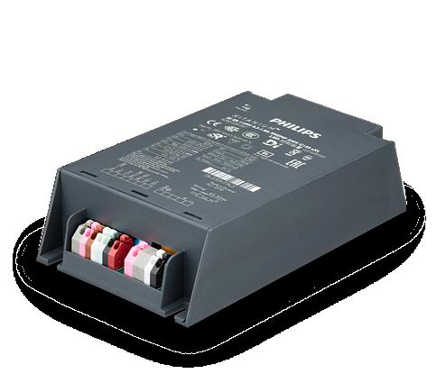 Xi SR 110W 0.2-0.7A SNEMP 230V C150 sXt