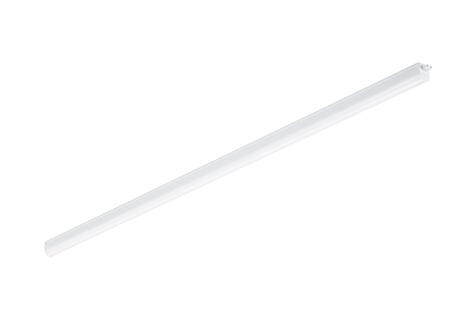 BN021C LED25S/840 L1500