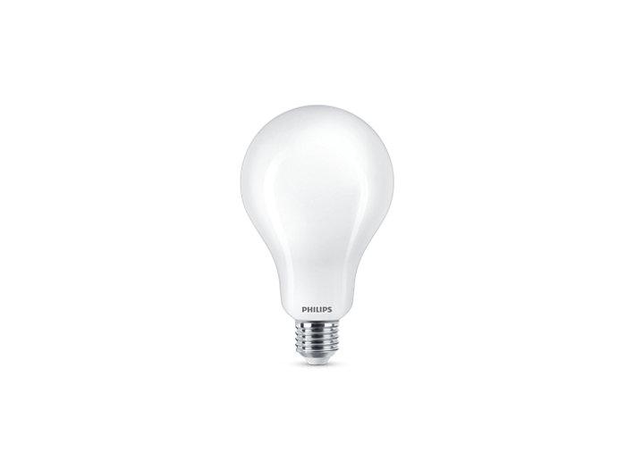 Corepro Glass High lumen Bulbs-BSP