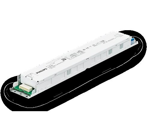 Xitanium 300W 0.5-1.4A 300V iXt TD 230V