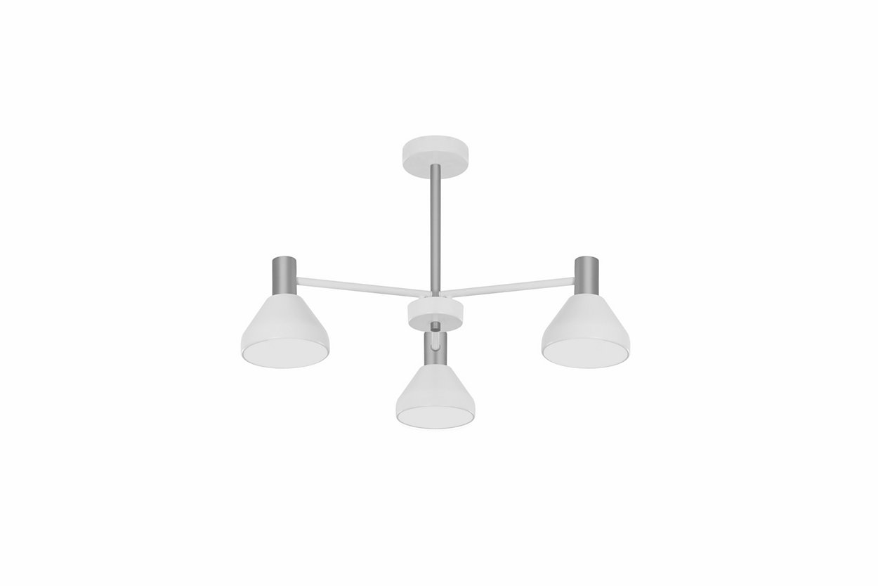为营造任何灯光效果而设计的高品质灯具。