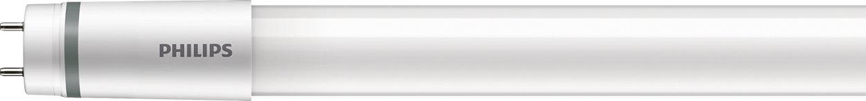 Philips CorePro tubo LED EM/230V T8