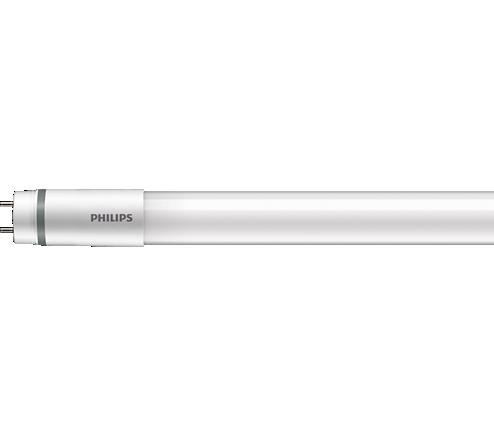 CorePro LEDtube 1800mm 21W 840 T8