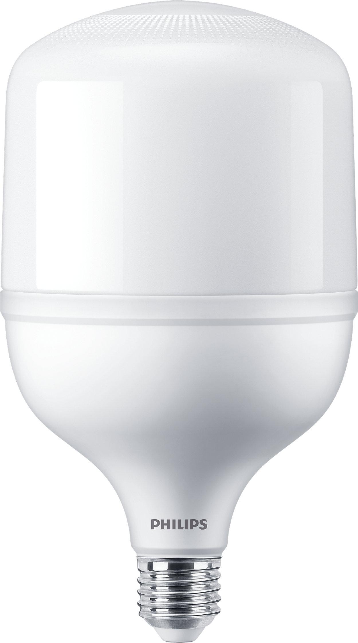 A melhor solução de LED para substituição de lâmpada de descarga de alta intensidade (HID)