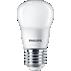 светодиодный Свечевидная лампа для люстр