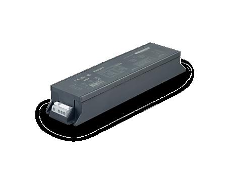 Xi LP 75W 0.2-0.7A S1 230V S240 sXt