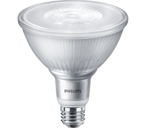 13PAR38/LED/935/F40/DIM/GULW/T20 6/1FB