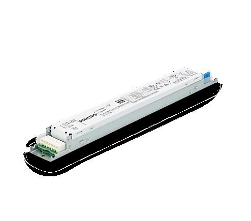 Xitanium 65W 0.5-1.4A 54V S 230V
