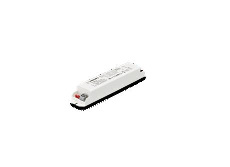 Xitanium 40W 0.3/0.35A 115V 230V