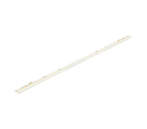 Fortimo LED Strip 2ft 4000lm 840 HE HV4