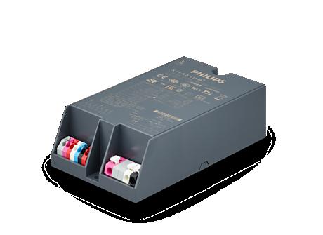 Xi SR 40W 0.2-0.7A SNEMP 230V C133 sXt