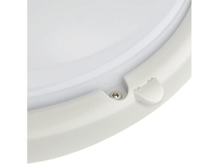 Ledinaire Wall-mounted WL070V detail product photo