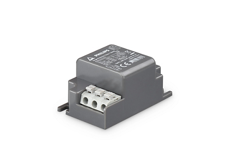 Surge Protector Class-I Serial