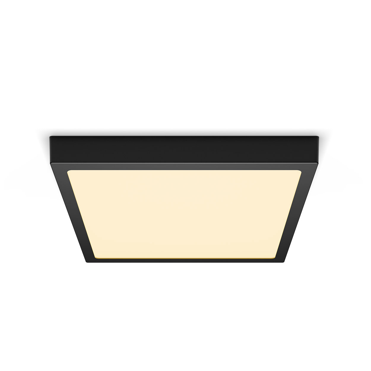 Ugodno LED svjetlo koje je blago za oči