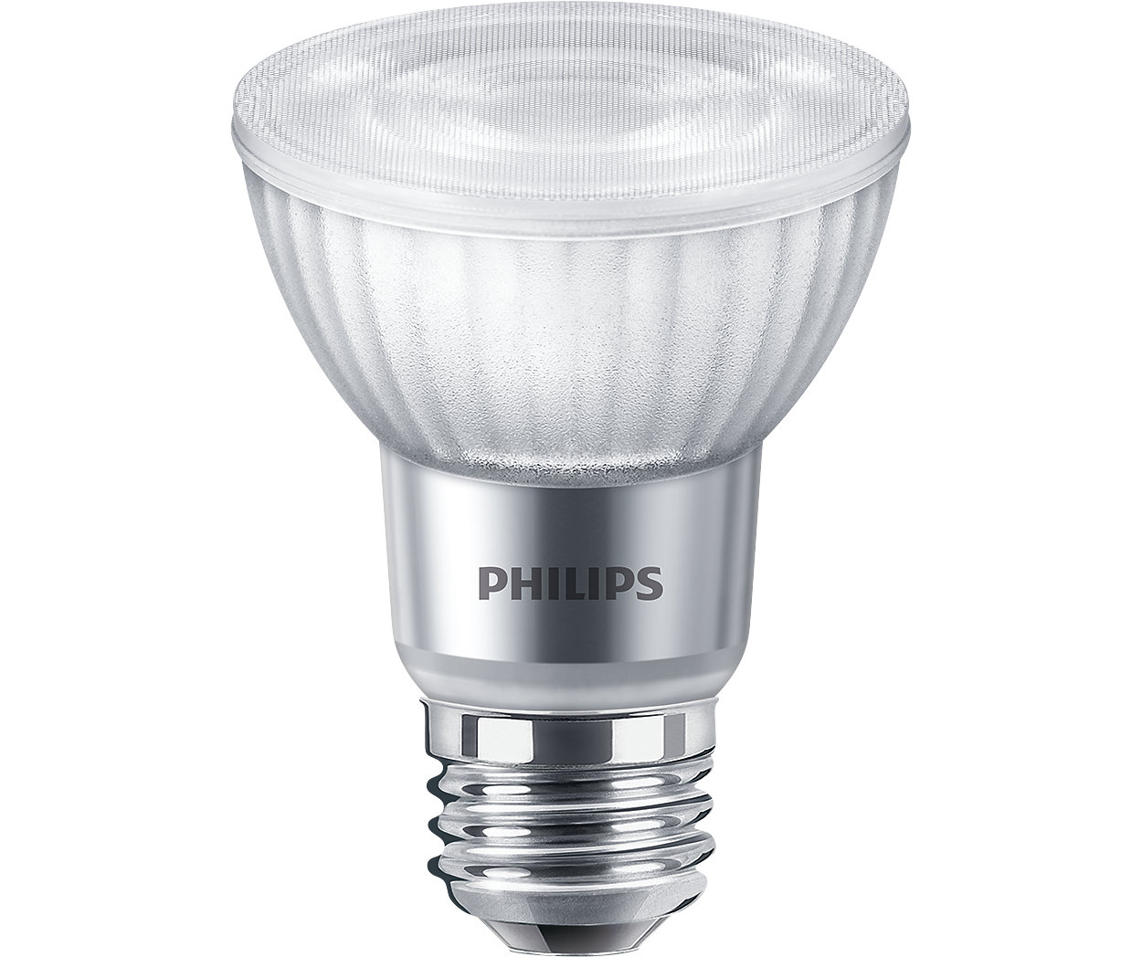 The optimal LED accent light with a seamless look.