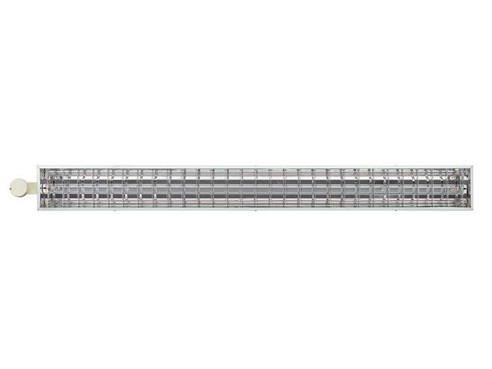 TMS031 UV-C linear