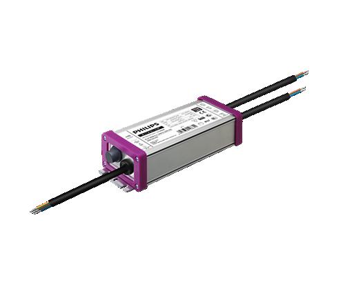 Xi LP 200W 0.5-1.5A S1 230V I195