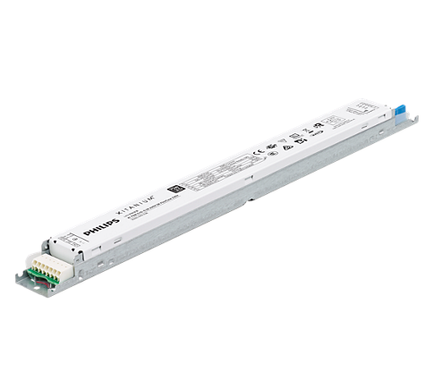 Xi 75W 0.15-0.7A 220V SR FlexTune 230V