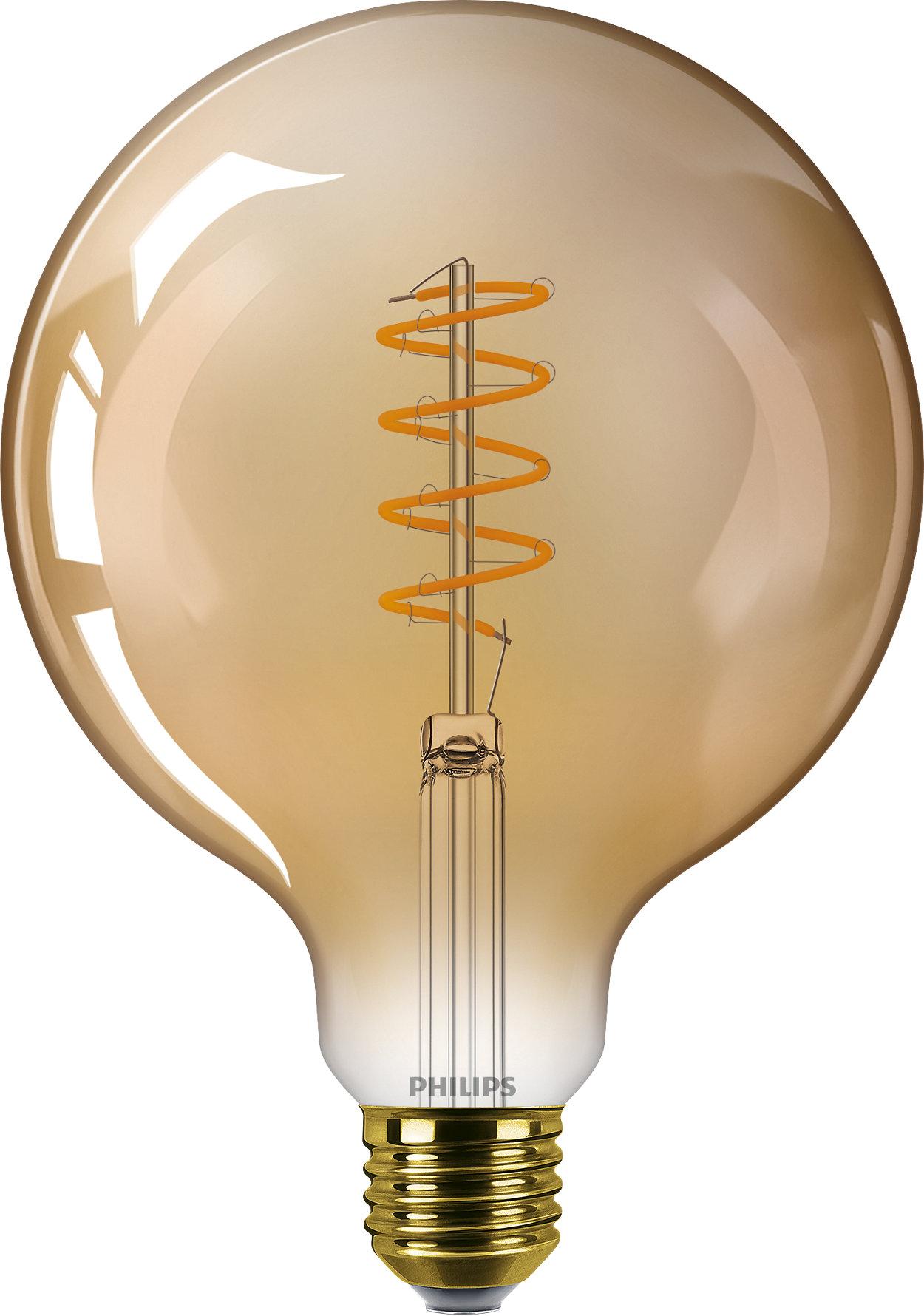 Najmodernejšia LED žiarovka pre domácnosť