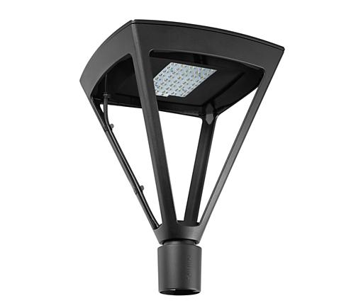 BDP794 LED63-4S/740 DM50 MK-BK GF BK D9