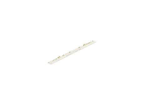 Fortimo LED Strip 1ft 2000lm 840 HE HV4