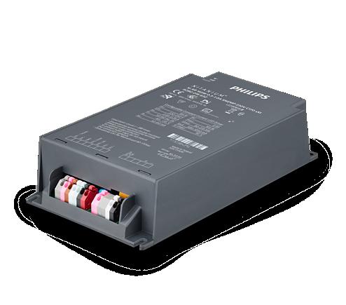 Xi SR 165W 0.3-1.0A SNEMP 230V C170 sXt