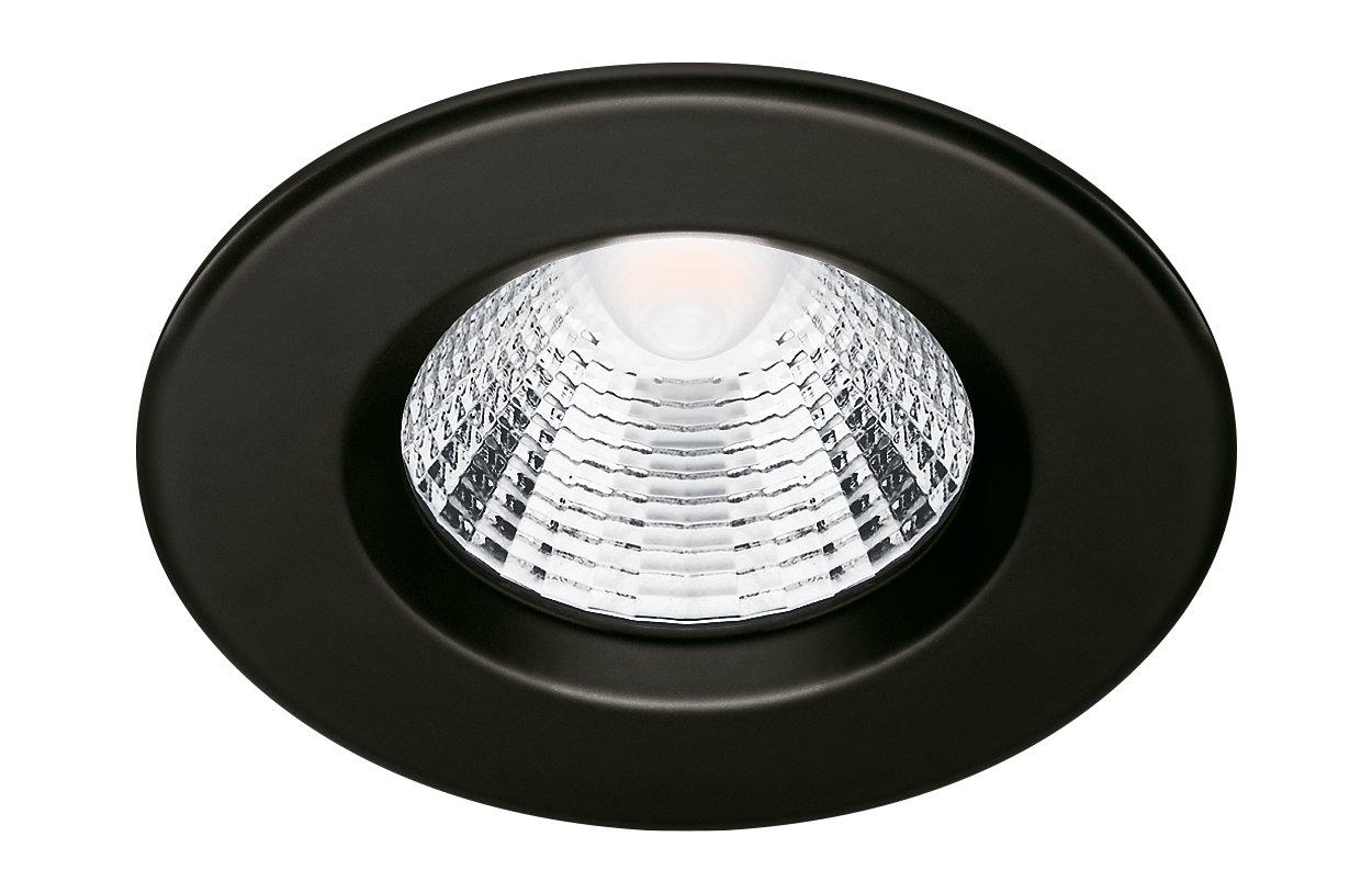 Crea l'ambiente perfetto con una luce a intensità regolabile di alta qualità
