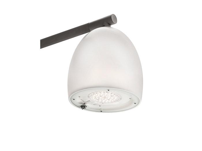 CitySwan LED gen3 BDS639