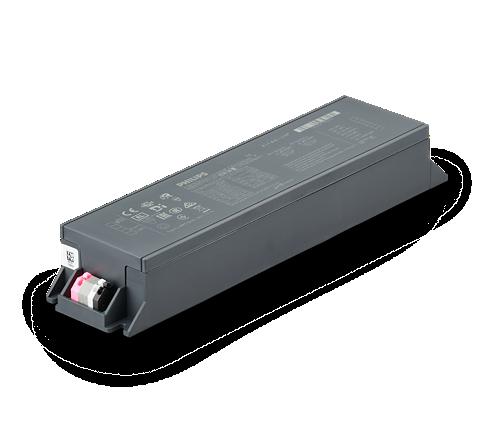 Xi SR 150W 0.3-1.0A SNEMP 230V S240 sXt
