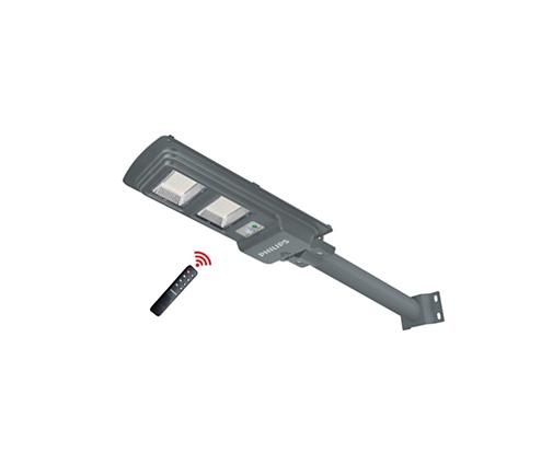 BRC010 LED20/765 kit