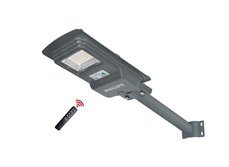 BRC010 LED10/765 kit
