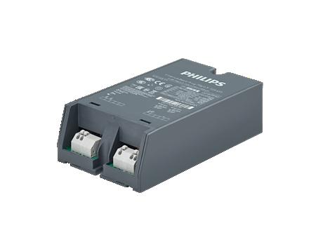 Xi BP 75W 0.3-1.0A S 230V C133 sXt