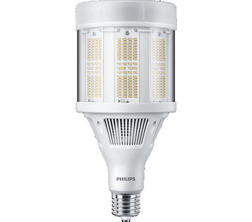 450CC/LED/850/LS EX39 BB 3/1