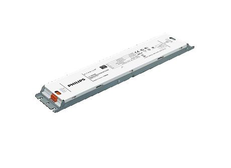Xitanium 25W 0.5/0.6A 42V 13 230V